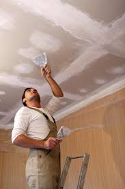 Types Of Ceilings Different Types Of Ceilings Homemakers Online