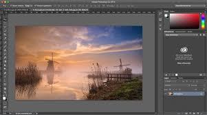 Beste fotobewerkingsprogramma gratis