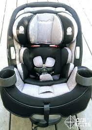 car seats safety 1st car seat covers seats cover grow and go 3 in 1 review
