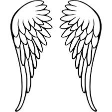 """Résultat de recherche d'images pour """"ailes d'ange"""""""