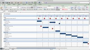 Excel Project Calendar Template Timelines On Excel Rome Fontanacountryinn Com