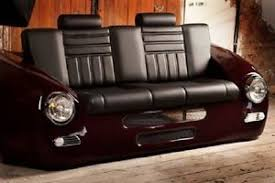 cool couch. Delighful Couch RetroclassiccarcanapePORSCHE356stylecool With Cool Couch O