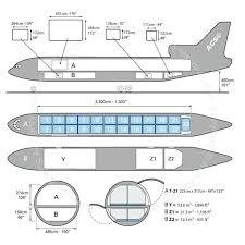Lockheed L1011 Tristar Cargo Plane Air Charter Service