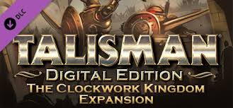 Runes Of Magic Steam Charts Talisman The Clockwork Kingdom Expansion On Steam