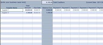 Accounts Receivable Templates Excel Free Excel Bookkeeping Templates