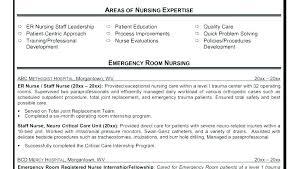 New Grad Nurse Resume Resume Samples New Grad Resume Sample Nursing ...