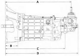 similiar t56 magnum dimensions keywords tremec t56 magnum shifter on t56 manual transmission diagram