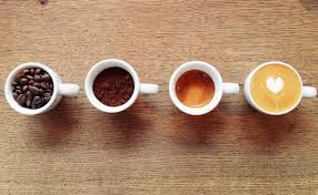 The best climates for growing coffee beans are known as the bean belt. Where To Find A Good Cup O Joe In Jax Jax Fray