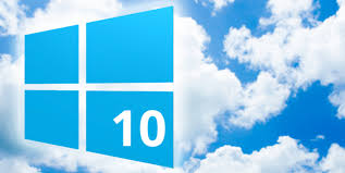 Hearing Too Much About Windows 10 Cloud What Exactly Is It