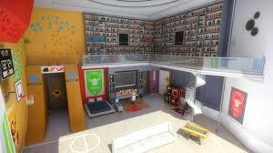 Ladybug Bedroom Adriens Room Miraculous Ladybug Wiki Fandom Powered By Wikia