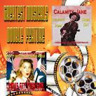 Greatest Musicals Double Feature: Calmity Jane & Annie Get Your Gun