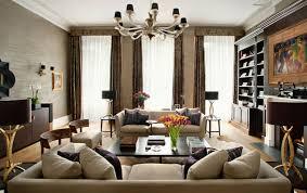 rené dekker luxury home design ideas