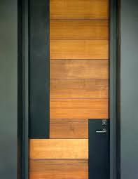 modern bedroom doors door design ideas remarkable interior door design bedroom door design wonderful best ideas