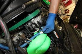 2008 dodge ram 2500 cummins four digit fuel mapping diesel tech prevnext