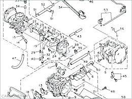 2001 bmw fuse box diagram tropicalspa co 2001 bmw 525i fuse box diagram location snap divine medium wiring