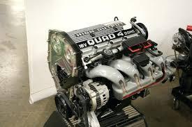 gm quad 4 engine diagram change your idea wiring diagram design • cavalier 2 4 engine diagram wiring diagrams for cars symbols rh themalls info quad 4 engine