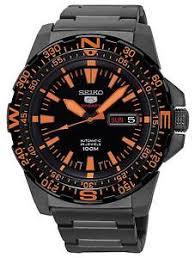 seiko uhr srp547k1 watch men 039 s watch outdoor watch image is loading seiko uhr srp547k1 watch men 039 s watch