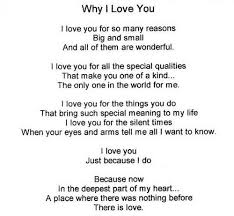 Reasons Why I Love You Quotes Impressive Reasons Why I Love You Quotes Best Quotes Everydays