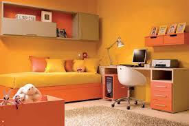 Yellow, Yellow Orange U0026 Orange