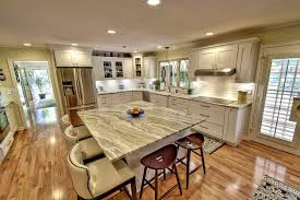Gallery Design And Remodeling Johnson City Cabinet Retailer Kitchens By Design