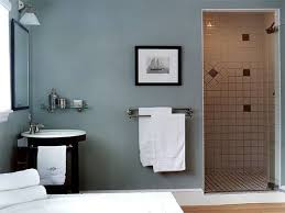 Color Ideas For Bathroom Colors For Small Bathrooms - The boring white  tiles of yesterday have