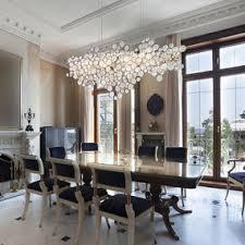 cheap dining room lighting. Trento Oval Chandelier Cheap Dining Room Lighting I