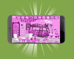 Small Picture Home Decor Games Free Online Android Apps on Google Play