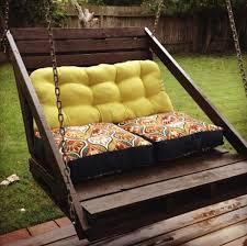 garden furniture made of pallets. wonderful furniture garden furniture made from pallets 4 in of