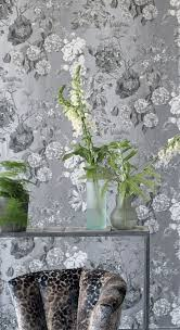 Silver Wallpaper For Bedroom 17 Best Ideas About Silver Wallpaper On Pinterest White