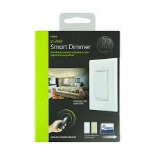 ge z wave in wall smart dimmer jasco previous next