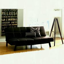 modern futon sofa bed. Futon Captivating Futons Sofa Beds Katalog Informa Terbaru Black Cushion Wooden Floor Picture White Modern Styles Bed