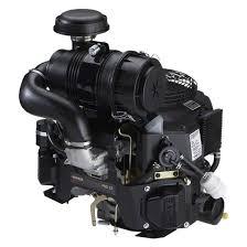 kohler hp command pro v twin vertical engine electric start  vertical shaft command pro 27 hp kohler engine