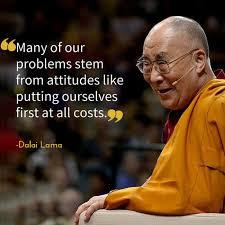 Dalai Lama Quotes Life Mesmerizing 48 Inspirational And Life Changing Quotes By 48th Dalai Lama Tenzin