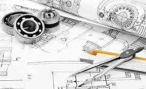 cad design and drafting tools