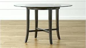 staggering round table top round table top com with glass idea inch patio table top replacement