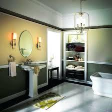 contemporary lighting ideas. Modern Bathroom Lighting Ideas Eight Light Fixture Small Bath Best For Bathrooms Vanity Bar . Contemporary