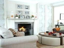 fireplace mantle decor rustic fireplace mantel designs fireplace mantel ideas beautiful fireplace mantle decor rustic fireplace fireplace mantle