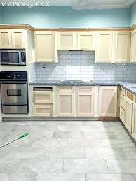 refacing kitchen cabinets diy refacing kitchen cabinets pretentious design ideas 6 best kitchen cabinets ideas on refacing kitchen cabinets diy