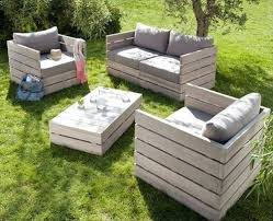 easy to make furniture ideas. Brilliant Easy Awesome Easy Outdoor Furniture For To Make Pallet Garden  Deck Ideas 82 Patio Plans Intended