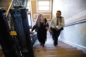 president obama marilynne robinson a conversation in iowa by obama 1 110515 jpg