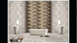 bathroom tile designs gallery large size of bathroom tile design bathroom tile design tool free bathroom