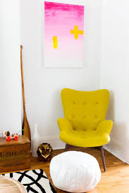 Yellow Living Room Chairs Yellow Living Room Chairs 24 With Yellow Living Room Chairs