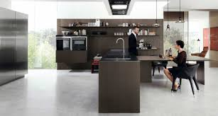 fusion antis euromobil. Antis Kitchen By Euromobil Cucine Fusion