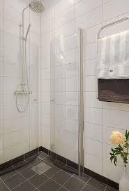 apartment bathroom designs. Apartment Bathroom Decor Small Decorating Ideas - Election Designs L