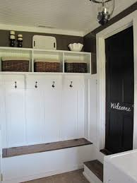 laundry room makeovers charming small. Charming Small Laundry And Mudroom Design A Makeover Ideas Room Makeovers