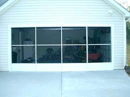 garage door wont open or close garage door won t close with remote garage door won