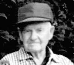 Clarence Warren | Obituary | Saskatoon StarPhoenix
