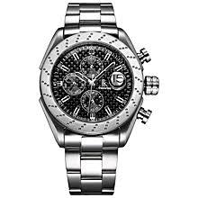 Buy <b>Ik Men's</b> Watches online at Best Prices in Kenya | Jumia KE