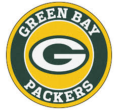 Green-Bay-Packers-Logo -