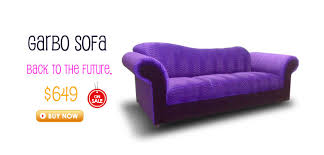Apathtosavingmoney Couches For Sale Couch and Sofa Set